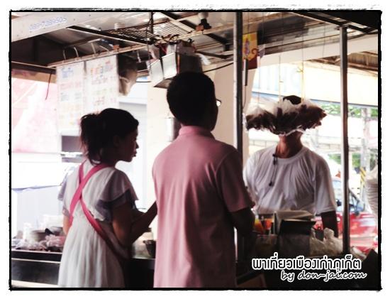 oldtown_phuket_024