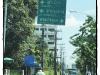 oldtown_phuket_001