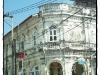 oldtown_phuket_002