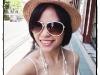 oldtown_phuket_003
