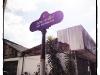 oldtown_phuket_004