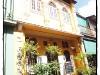 oldtown_phuket_006