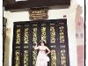 oldtown_phuket_007