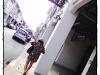 oldtown_phuket_008