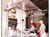 oldtown_phuket_009