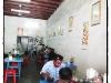 oldtown_phuket_010