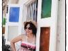 oldtown_phuket_016