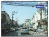 oldtown_phuket_017