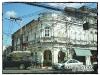 oldtown_phuket_019