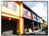 oldtown_phuket_020