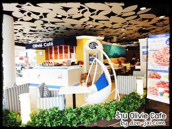Olivie_Cafe_001
