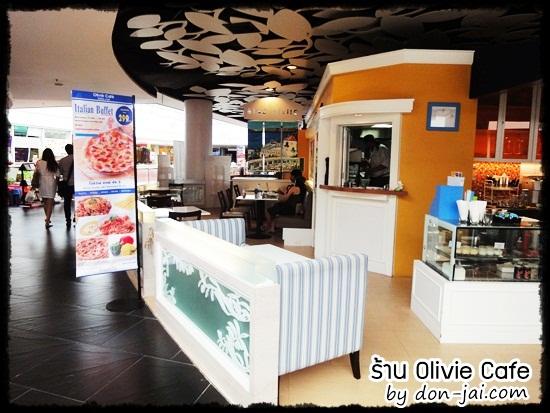 Olivie_Cafe_002