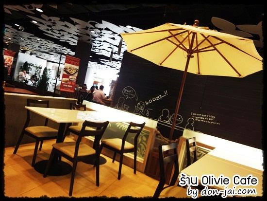Olivie_Cafe_009