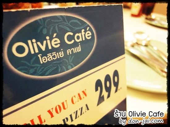 Olivie_Cafe_010