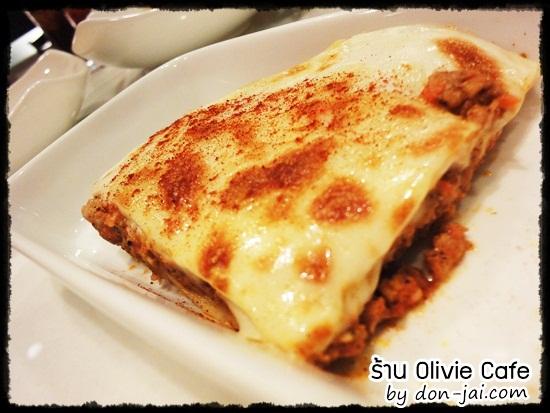 Olivie_Cafe_016