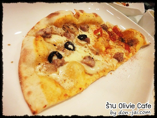 Olivie_Cafe_028