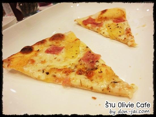 Olivie_Cafe_033