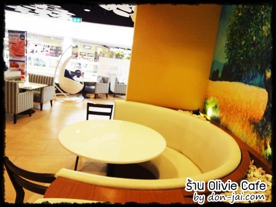 Olivie_Cafe_034