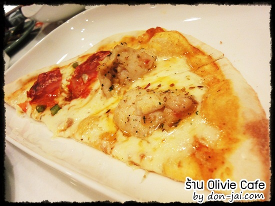 Olivie_Cafe_036