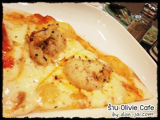Olivie_Cafe_037
