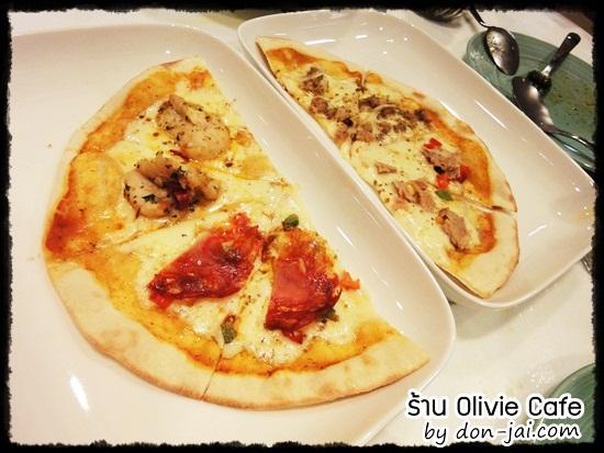 Olivie_Cafe_038