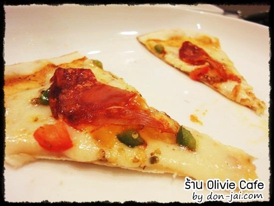 Olivie_Cafe_040