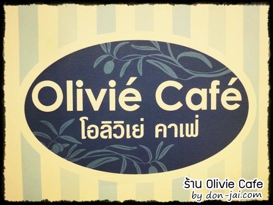 Olivie_Cafe_041
