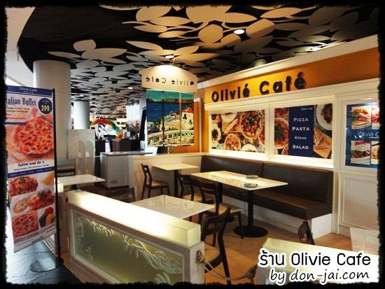 Olivie_Cafe_044