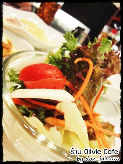 Olivie_Cafe_057