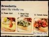 Olivie_Cafe_006