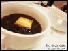 Olivie_Cafe_012