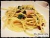 Olivie_Cafe_013