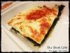 Olivie_Cafe_015