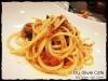 Olivie_Cafe_019