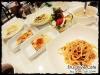 Olivie_Cafe_020