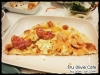 Olivie_Cafe_022