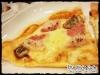 Olivie_Cafe_023