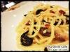 Olivie_Cafe_039