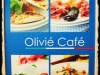 Olivie_Cafe_086