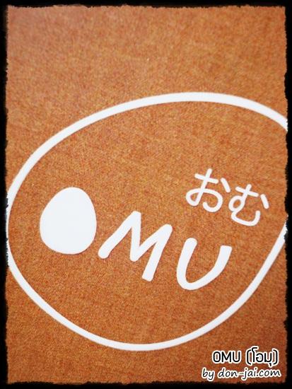 OMU_003