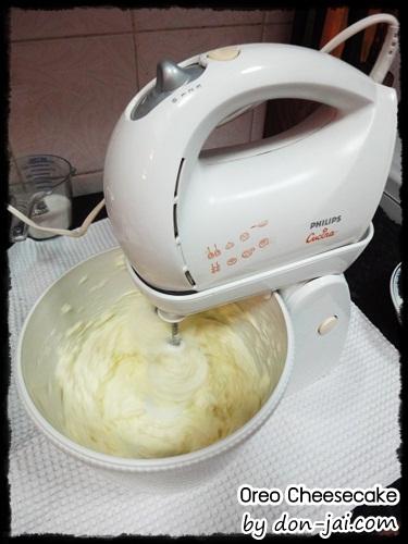Oreo_Cheesecake_005