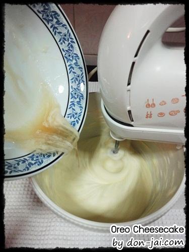 Oreo_Cheesecake_006
