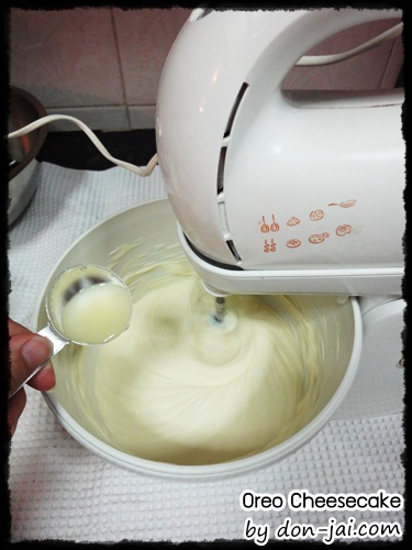 Oreo_Cheesecake_007