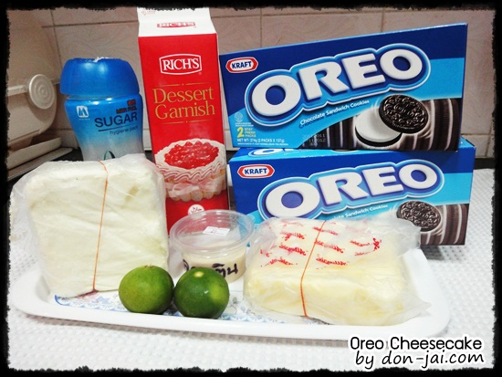 Oreo_Cheesecake_025