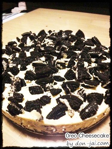 oreo_cheesecake_011_1