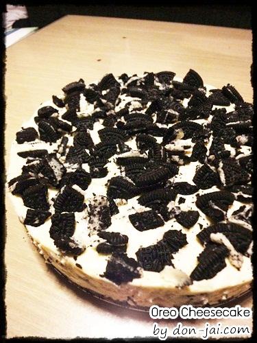 oreo_cheesecake_012_1