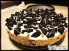 oreo_cheesecake_021_1