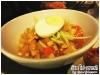 Pai_Korea_049