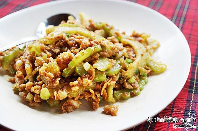 paknam-seafood_012