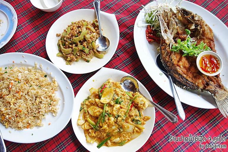paknam-seafood_016